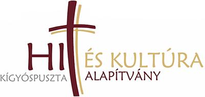 Hit és Kultúra Alapítvány
